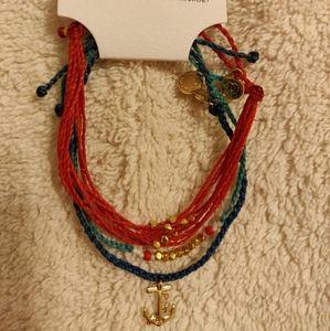 Pura Vida Monthly Bracelet Pack